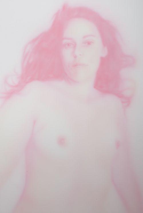 Fiona Lowry - Do you ever think of me, 2012