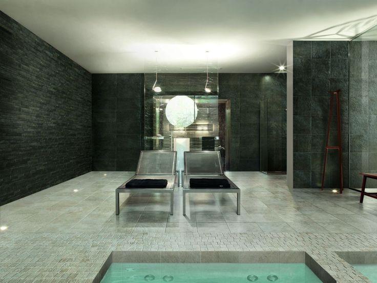 #Caesar #Aextra 20MM Roxstones White Quartz 60x60 Cm ABO2 | #Feinsteinzeug  #Steinoptik