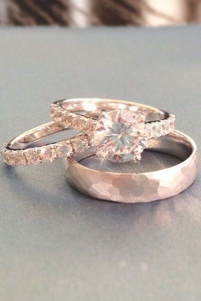 Rose Gold Gorgeousness!