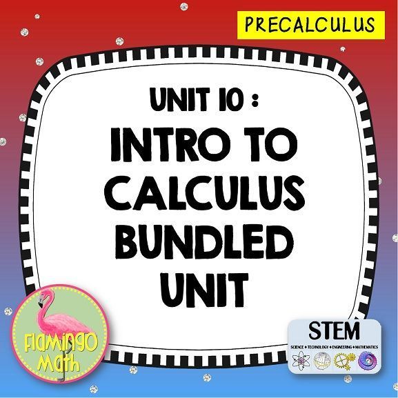 You can ask homework questions Free Trigonometry Help at  FreeMathHelp com Email based calculus homework assignment help to help in  calculus assistance