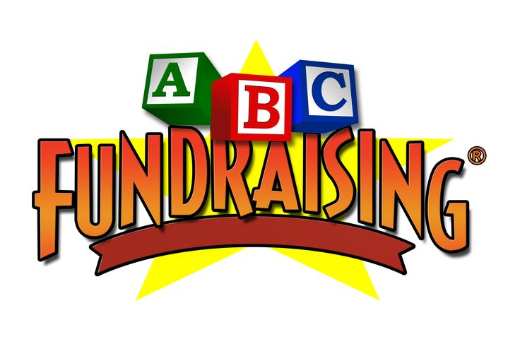 ABC Fundraising® is the #1 School Fundraising Company in the United States! We Have Helped over 20,000 schools raise over 20 Million Dollars since 1993! Get Your FREE Info-Kit At http://www.AbcFundraising.com