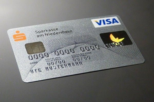 5 Best Secured Credit Cards To Build Credit History And Improve