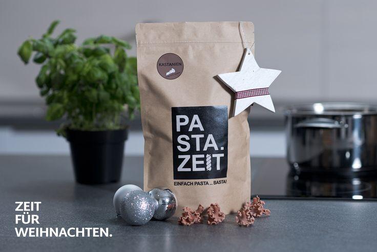 Kastanien Nudeln - Geschmacksexplosion für Weihnachten  In der kalten Jahreszeit findest du sie an jeder Ecke: Maronibrater. Die leckeren Kastanien dürfen einfach zu dieser Jahreszeit nicht fehlen. Ihr süßlicher Geschmack verfolgt uns bestimmt schon seit Kindertagen. Da wäre es doch richtig cool, aus den leckeren Kastanien Nudeln zu zaubern, oder etwa nicht?  https://goo.gl/t6KHKf  #kastaniennudeln #pastazeit #pasta #weihnachtszeitistpastazeit #lowcarb #vegan #vitaminreich…