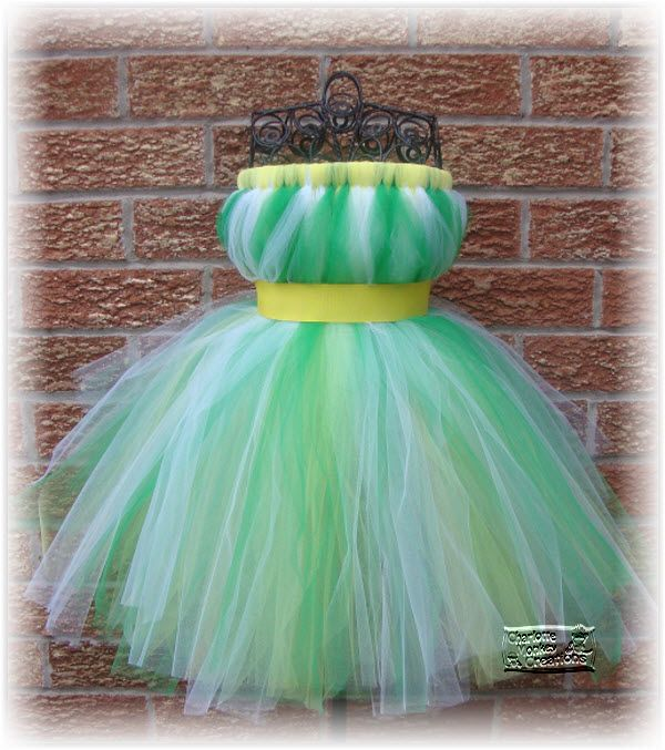 Seuss Thing 1 and Thing 2 Tutu Outfits - Perfect for Twins - Great Halloween Costumes or Birthday Outfits awesome pin Find this Pin and more on tutu outfits by Beth Babulski. Seuss Thing 1 and Thing 2 Tutu gtacashbank.ga the hair.I think I am on a rag hair kick this week.