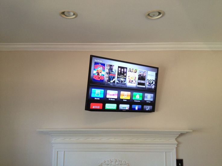 25 best ideas about tv wall mount installation on pinterest fireplace tv wall electric wall. Black Bedroom Furniture Sets. Home Design Ideas