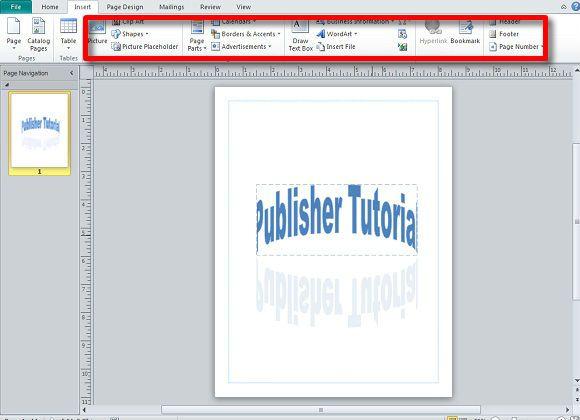 27 best Microsoft Publisher images on Pinterest Microsoft - microsoft publisher report templates
