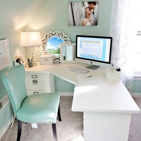 Office Room Ideas best 25+ home office decor ideas on pinterest | office room ideas