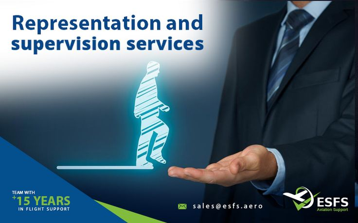 Representation & Supervision Services  We surpass the concept of supervision to the direct involvement in the details of your flight operation, to let you focus only on flying and we do the rest. ESFS | Operations Quality control Center:  +9615805880 | +9613004601  sales@esfs.aero | www.esfs.aero Flight plan, Overflight, Landing permits, Ground handling, Ramp hangar, Passengers, Cargo mail, Flight catering, Load control, Communication, Representation, Supervision, Hotel, Accommodation, Meet…