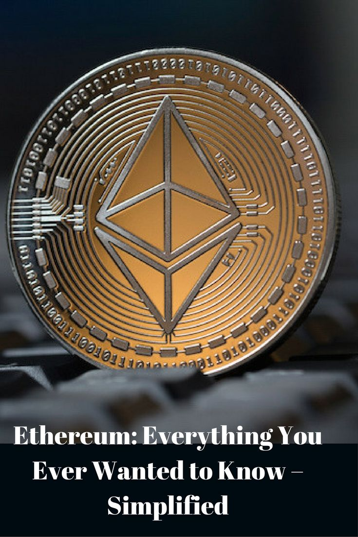 jack ma invest in bitcoin investing in ethereum cryptocurrency