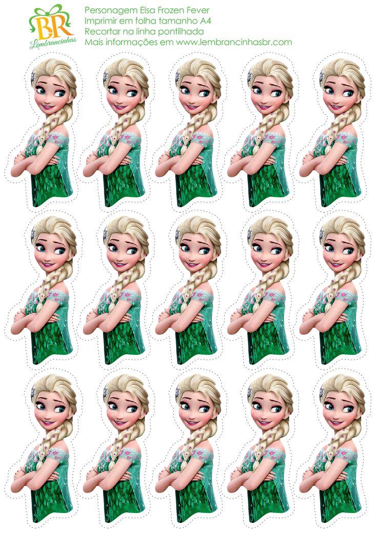 Personagem-Frozen-06.jpg 2,480×3,508 pixeles