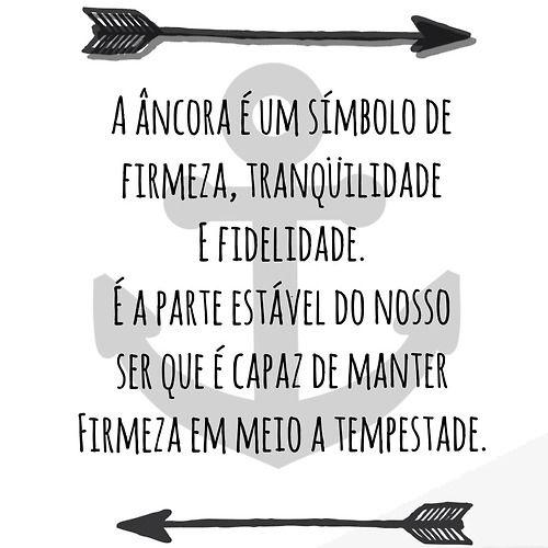 âncora | Tumblr