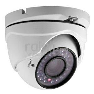 Jual CCTV murah INFINITY H58V Dome Camera dengan garansi resmi dari Infinity Indonesia