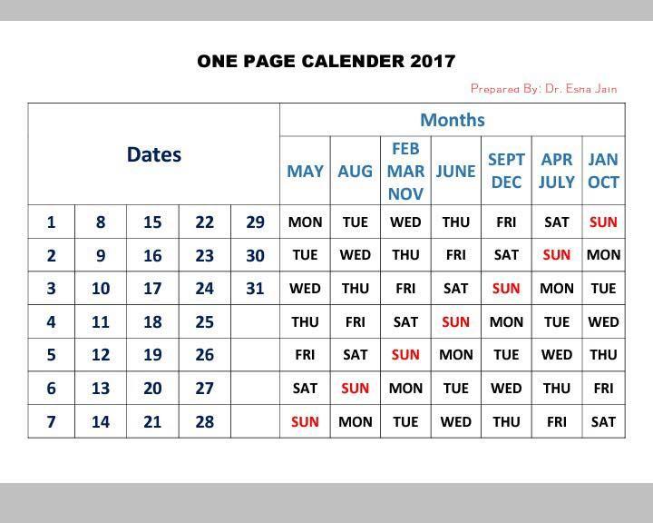 Best  Feb  Calendar Ideas On   Bullet Journal For