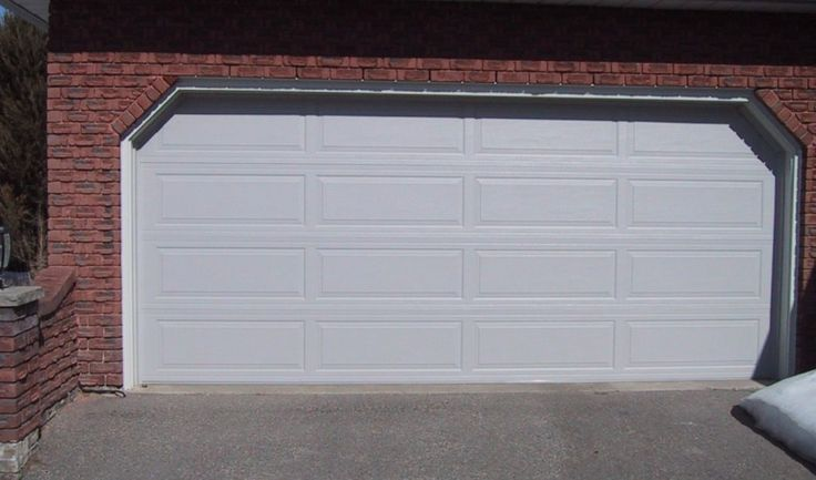 A New Design Philosophy Ebay Garage Doors | ebay garage door opener motor, ebay garage door opener parts, ebay garage door opener remote, ebay garage door remote, ebay garage door remote control, ebay garage door springs, ebay garage doors fitted, ebay garage doors openers, ebay garage doors parts, ebay garage doors wooden