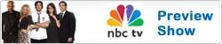 NBC A Public Media live Broadcasting News tv networok productions programming
