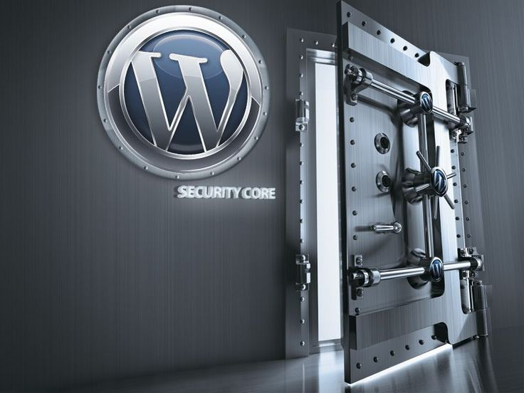 How to secure your WordPress blog | Repel attackers with these tips on creating a secure installation Buying advice from the leading technology site