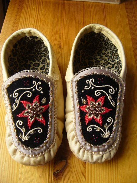 838 Best Images About Native American Beadwork Amp More On