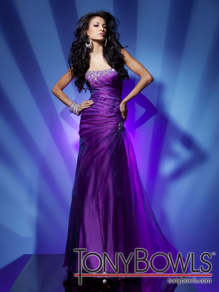 Size 6 prom dress for sale honda