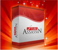 Check out this exclusive review of the Tube Assassin Xtreme. >> Tube Assassin Xtreme Review & Bonus --> http://www.warriorforum.com/warrior-forum-classified-ads/888915-uncut-tube-assassin-xtreme-review-bonus-fast-cash-strategies.html