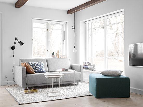 Modern-grey-sofa-bed-sydney