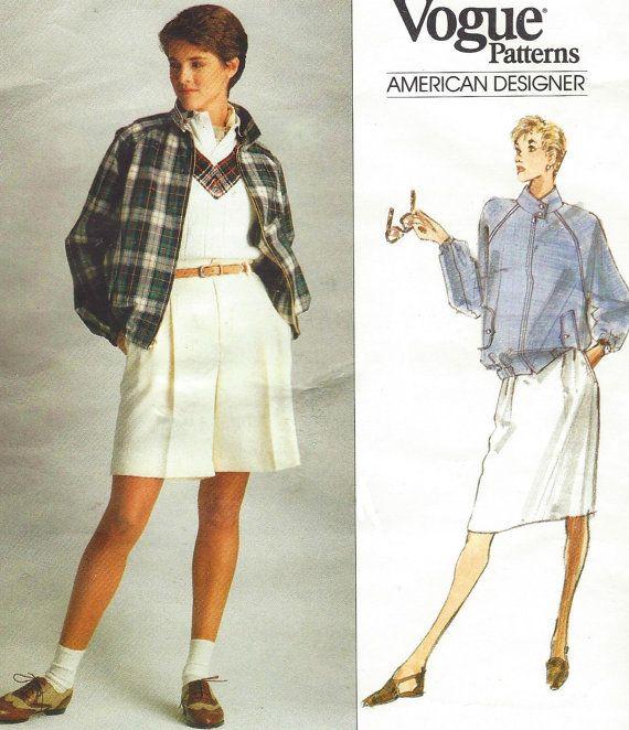 668 besten Style 1980\'s Bilder auf Pinterest | Gehäkelte taschen ...