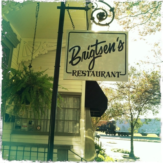 Best food in New Orleans! Local secret... Off the beaten path, so good!