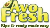 AvoFresh Logo