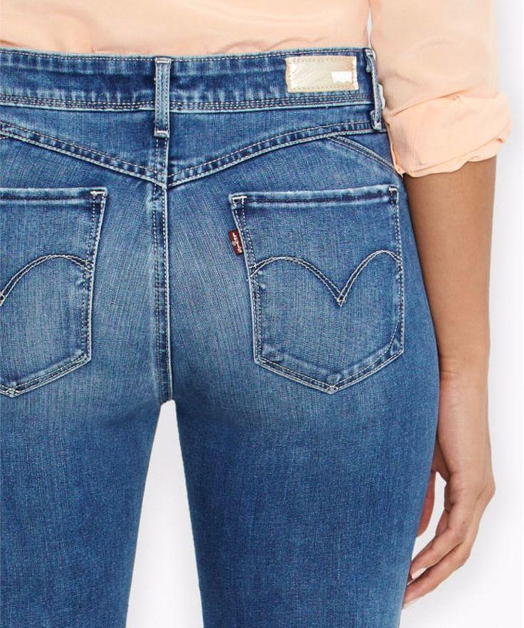 #levis #men #women #redtab #pantalones #vaqueros #jeans #casual #estilo #rebajas #sales #descuentos #ofertas #offers #liquidacion #levis501 #jeanslevis #levisstrauss  Modelos: 501, 504, 510, 511 y curve. Desde 55€ http://www.rivendelmadrid.es/marcas/levis.html