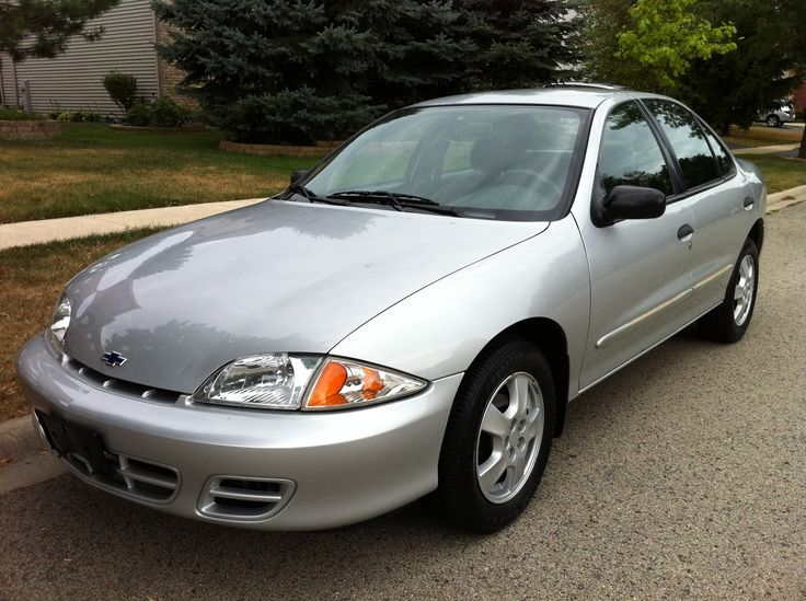 2000 Chevrolet Cavalier -   2000 Chevrolet Cavalier  Fuel economy  2000 chevrolet cavalier Fuel economy of the 2000 chevrolet cavalier. 1984 to present buyers guide to fuel efficient cars and trucks. estimates of gas mileage greenhouse gas emissions. 2000 chevrolet cavalier cars  parts | ebay Find new and used 2000 chevrolet cavalier cars and parts & accessories at ebay. research 2000 chevrolet cavalier specs prices photos and read reviews. 2000 chevrolet cavalier parts  accessories…