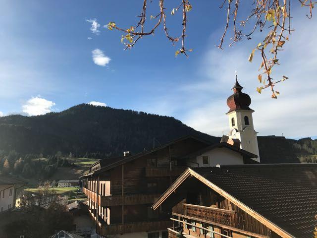 Posthotel Achenkirch – Auszeit mit 5 Sternen #Urlaub #wellness #kurztrip #österreich