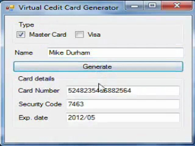 coreldraw graphics suite x6 16.4.0.1280 sp4 64 bit eu us