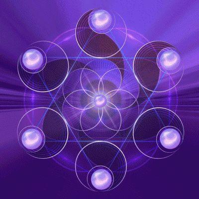 14 Ejercicios para Activar; Programar las 12 Hebras de ADN y Unión con Dios | Espada de Luz en tu Honor-Vibraciones Saludables I