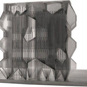 Studio+ST+Architects+|+Prague+National+Library