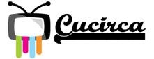 http://www.cucirca.com/