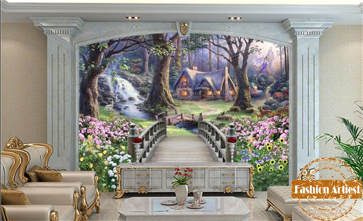 17 best ideas about cheap wallpaper on pinterest wall covering ideas cover wallpaper and - Decor discount st jean de vedas ...
