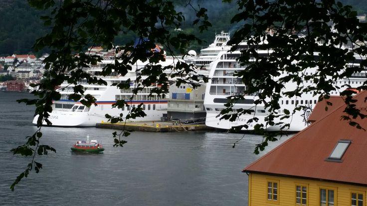 Beffen  Bergen  j_w® original pictures 👌