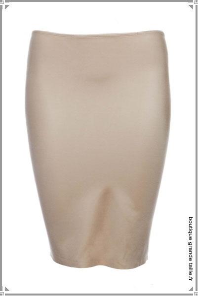 7 best images about lingerie gainante grande taille seconde peau on pinterest couture spandex. Black Bedroom Furniture Sets. Home Design Ideas