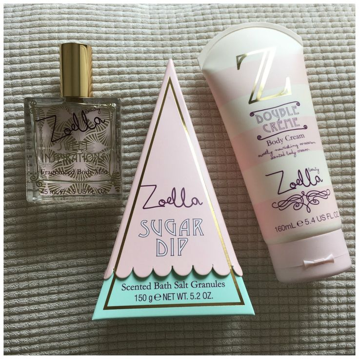best ideas about Zoella Products on Pinterest | Zoella beauty, Zoella ...