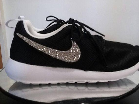 Custom Nike Sneakers 58e983c33