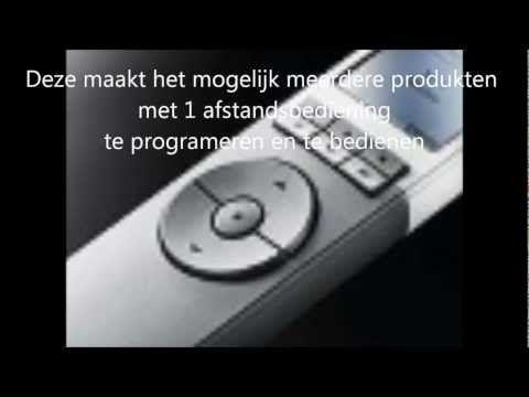 VELUX INTEGRA afstandbedienbare Electrische of Solar dakramen installeren Meer info www.DAKIDAK.nl Of bel 06-54680065