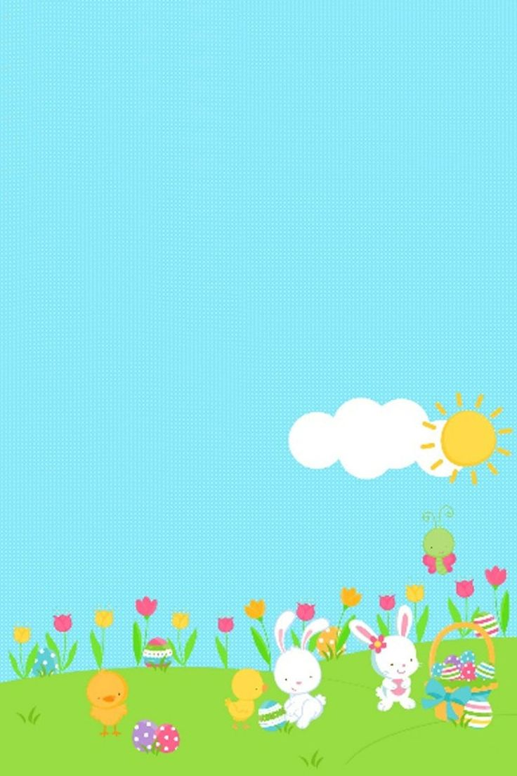 Jelly Bean Wallpaper For Iphone Best 25 Easter Background Ideas On Pinterest Iphone