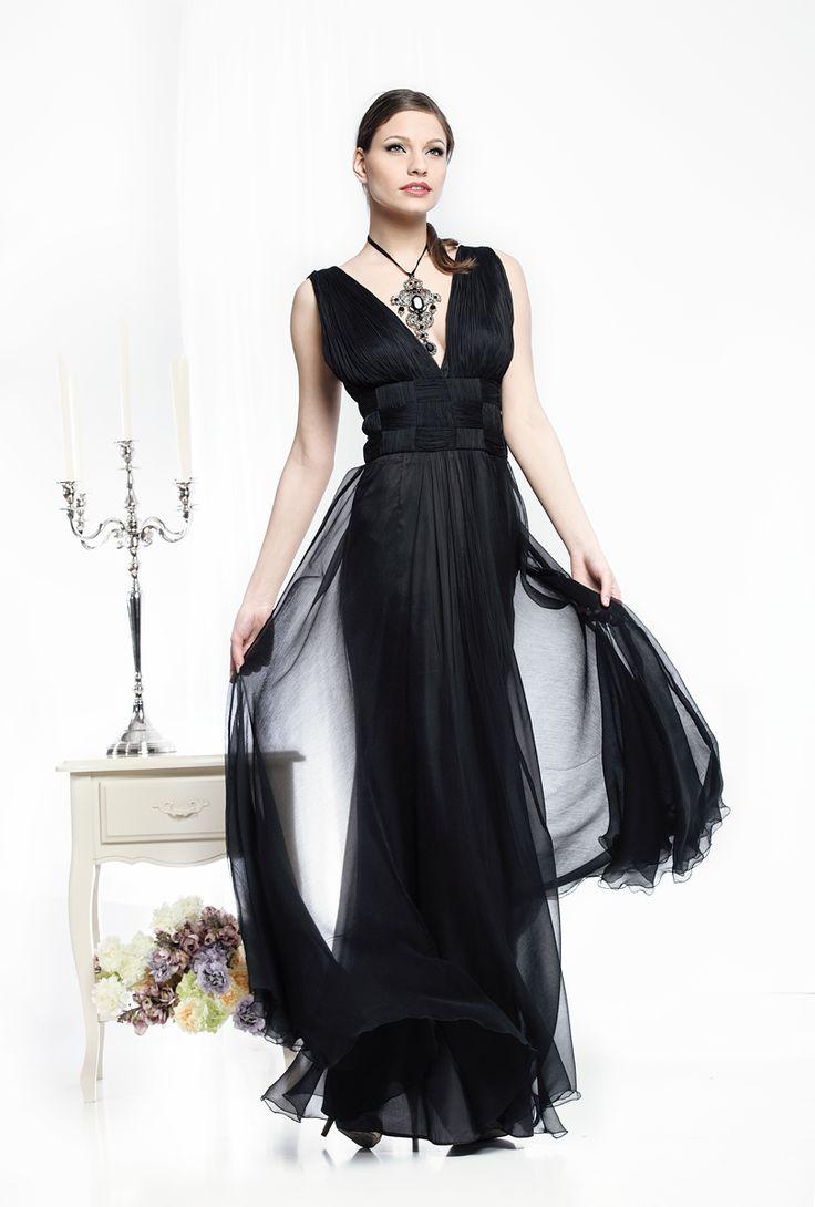Rochie de seara BELLA | Colectie 2014 Innocenti Sposa