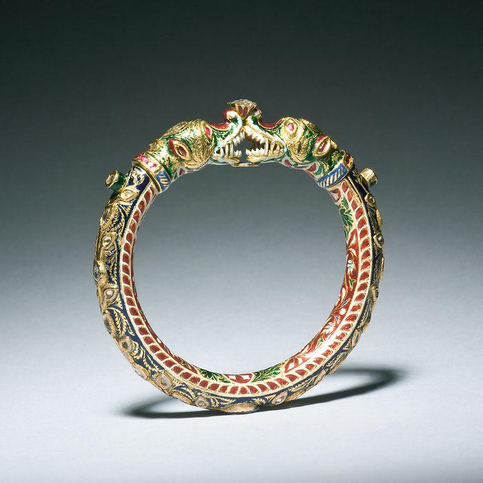 184 best Gems images on Pinterest | Gemstones, Gems and Jewel