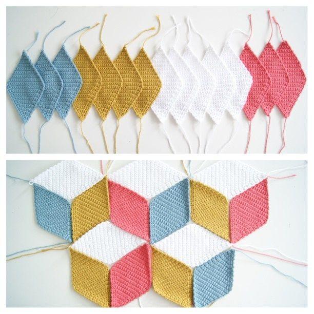crochet                                                       …                                                                                                                                                                                 Más