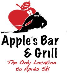 Appleu0027s Bar And Grill · Apple BarsSun ValleyDate ...