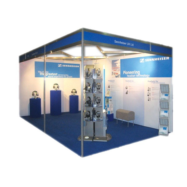 Shell Clad Exhibition Stand : Best chameleon s exhibition display products images