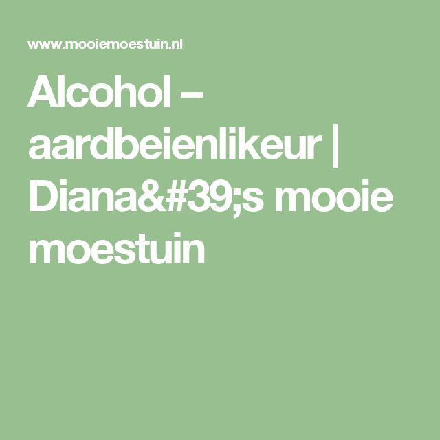 Pflaumen in wodka einlegen