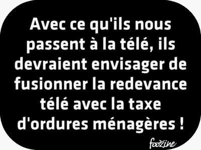 Gif Panneau 2014 (385)