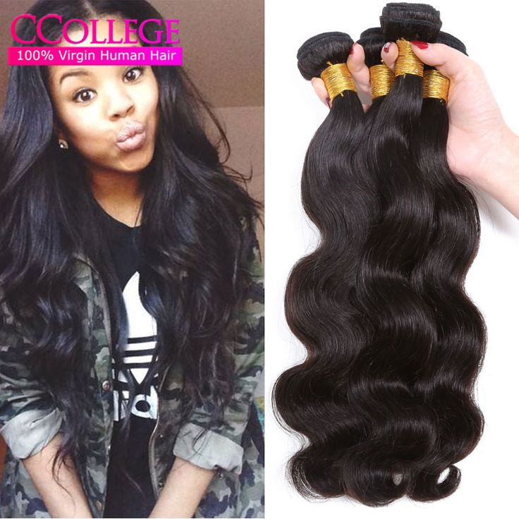 61 best hairstyles to choose of virgin human hair images on 61 best hairstyles to choose of virgin human hair images on pinterest natural colors remy hair extensions and 100 human hair pmusecretfo Choice Image