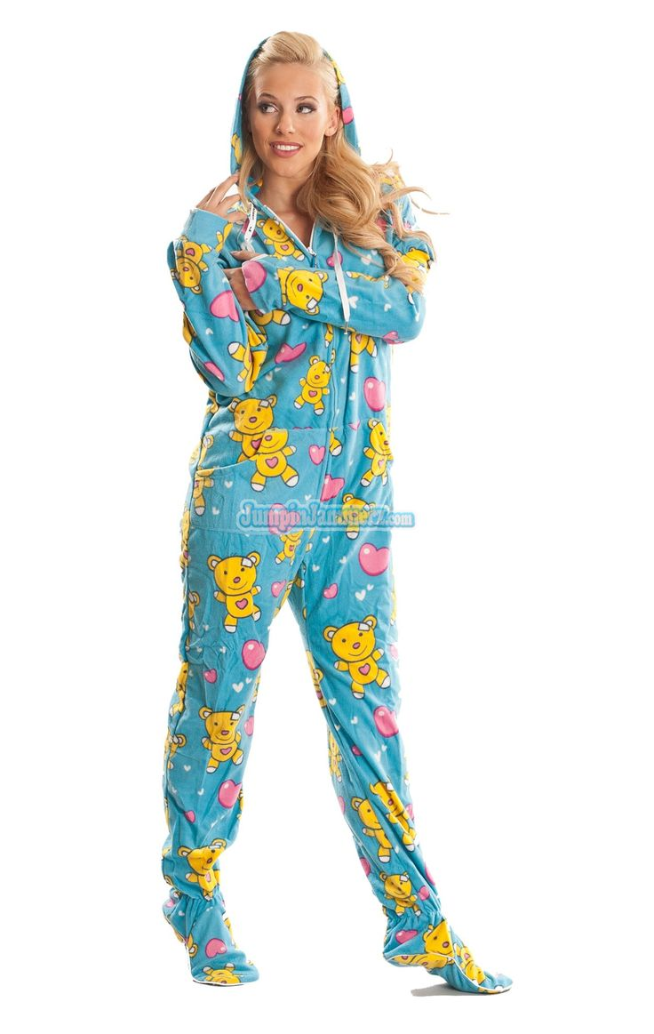 Shop Tall Ship Footie Pajamas from CafePress. These pajamas are the ultimate comfy sleepwear! Find great designs on super plush footed pajamas for adults. Free .